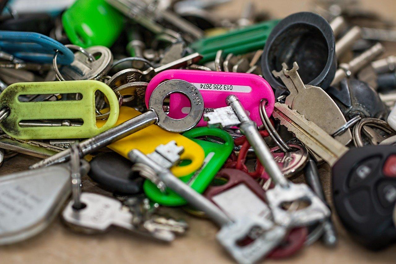 Låsesmede priser København, Se mere om låsesmed priser
